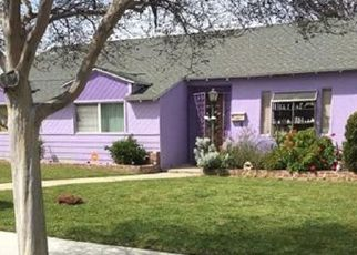 Foreclosed Home en E MARSHALL PL, Long Beach, CA - 90807