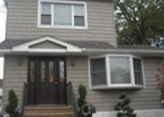 Casa en ejecución hipotecaria in Valley Stream, NY, 11581,  GARDEN ST ID: P997330