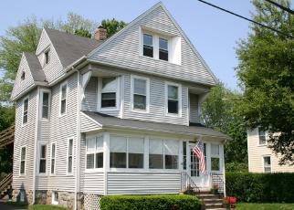 Casa en ejecución hipotecaria in Norwalk, CT, 06855,  MYRTLE ST ID: P997412