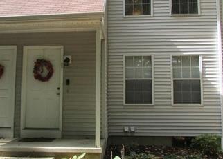 Casa en ejecución hipotecaria in North Branford, CT, 06471,  BRANFORD RD ID: P997573