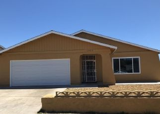 Foreclosed Home en REO DR, San Diego, CA - 92139