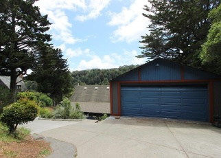 Foreclosed Home en TAMALPAIS AVE, Mill Valley, CA - 94941