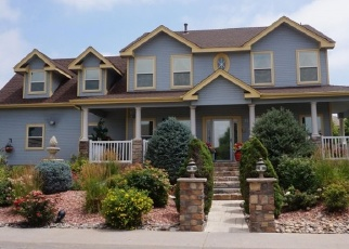 Foreclosed Home en S ROLAND AVE, Fort Lupton, CO - 80621