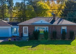 Foreclosed Home en HINCHEY RD, Rochester, NY - 14624