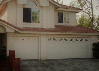 Foreclosed Home en SANTA FE ST, Fontana, CA - 92336