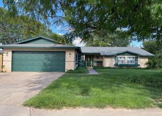 Foreclosed Home in BANDOLINA AVE, Roswell, NM - 88201
