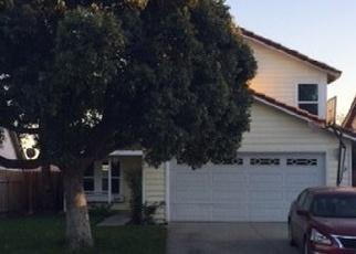 Foreclosed Home en E JACKSON ST, Rialto, CA - 92376