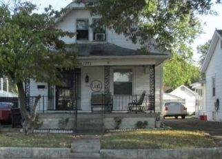 Foreclosed Homes in Louisville, KY, 40215, ID: P998771