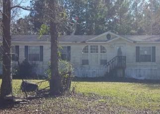 Casa en ejecución hipotecaria in Nassau Condado, FL ID: P999044