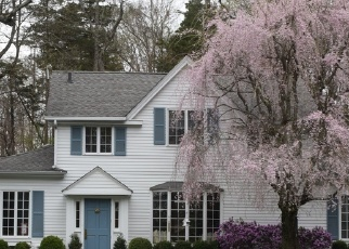 Foreclosed Home in RIVERSVILLE RD, Greenwich, CT - 06831