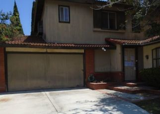 Foreclosed Home in DANA POINT CT, Chula Vista, CA - 91911