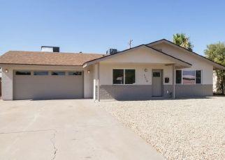 Foreclosed Home en W ELNA RAE ST, Tempe, AZ - 85281