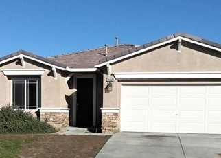 Foreclosed Home en DUSKY WILLOW ST, Lancaster, CA - 93536