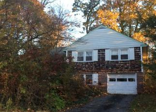 Foreclosed Home en BRYAN AVE, Malvern, PA - 19355