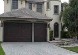 Casa en ejecución hipotecaria in Miramar, FL, 33029,  SW 31ST CT ID: S70013008