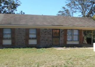 Foreclosure Home in Memphis, TN, 38109,  MAUMEE ST ID: S70022583