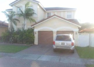 Casa en ejecución hipotecaria in Miramar, FL, 33027,  SW 131ST TER ID: S70024968