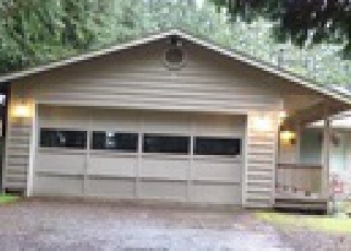 Foreclosed Homes in Tacoma, WA, 98409, ID: S70032332