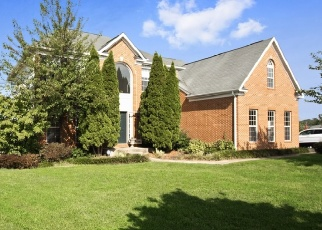 Foreclosed Home en WOOD DUCK CT, Woodbridge, VA - 22191