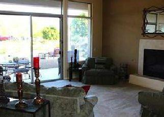 Foreclosed Home en W LYNX WAY, Chandler, AZ - 85248