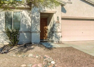 Foreclosed Home en S 73RD DR, Laveen, AZ - 85339