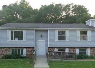 Casa en ejecución hipotecaria in Henrico Condado, VA ID: S70051354