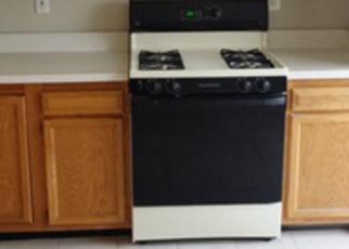 Foreclosed Home en HIBISCUS CT, Ellicott City, MD - 21043