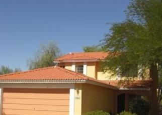 Foreclosed Home en N ALBATROSS DR, Tucson, AZ - 85742