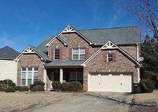 Casa en ejecución hipotecaria in Powder Springs, GA, 30127,  FALLS AVE ID: S70060299