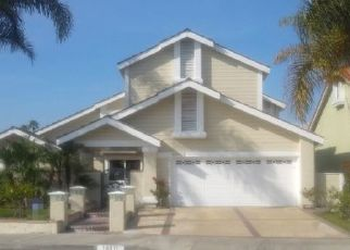 Foreclosed Home en TYPHOON LN, Huntington Beach, CA - 92649