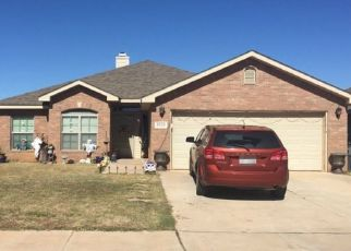 Foreclosure Home in Lubbock, TX, 79424,  108TH ST ID: S70064440