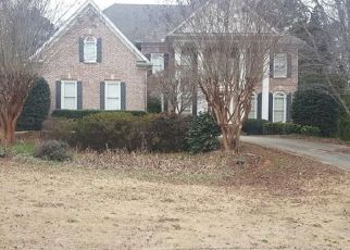 Foreclosed Home en BUCKLEIGH POINTE, Suwanee, GA - 30024