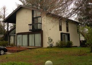 Foreclosed Home en RACEGATE RUN, Columbia, MD - 21045