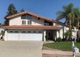 Casa en ejecución hipotecaria in Upland, CA, 91784,  MULBERRY AVE ID: S70077485