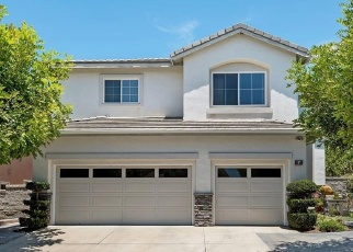 Foreclosed Home en HOPE, Irvine, CA - 92612