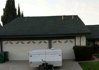 Foreclosed Home en STONEWALL, Irvine, CA - 92620