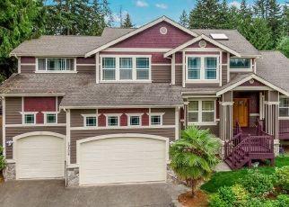 Casa en ejecución hipotecaria in Lynnwood, WA, 98036,  11TH PL W ID: S70079403
