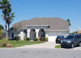 Foreclosed Home en CHISBURY CT, Orlando, FL - 32837