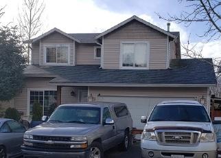 Casa en ejecución hipotecaria in Marysville, WA, 98270,  60TH AVE NE ID: S70084300