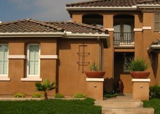 Foreclosed Home en MIDDLE FORK PL, Chula Vista, CA - 91914