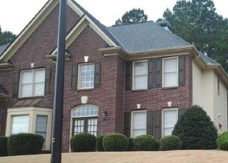 Foreclosed Home en SHADOW LOCH DR, Suwanee, GA - 30024