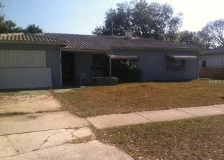 Foreclosed Home en 16TH ST N, Saint Petersburg, FL - 33703