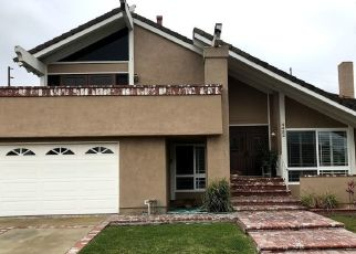 Foreclosed Home en VIA LINDA, Cypress, CA - 90630