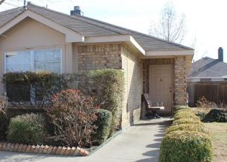 Foreclosed Home in COOLIDGE DR, Mckinney, TX - 75070