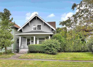 Casa en ejecución hipotecaria in Tacoma, WA, 98405,  S SHERIDAN AVE ID: S70108144