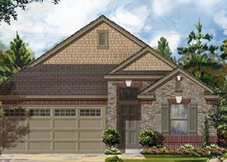 Foreclosed Home in LANTERN WALK LN, Katy, TX - 77449