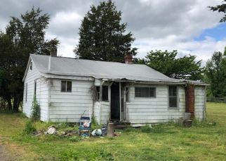Foreclosed Home en MOUNTCASTLE RD, Providence Forge, VA - 23140
