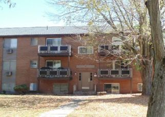 Casa en ejecución hipotecaria in Monroe, NY, 10950,  TANAGER RD ID: S70119122
