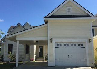 Casa en ejecución hipotecaria in Savannah, GA, 31407,  PARKSIDE BLVD ID: S70121043