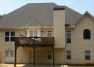 Foreclosed Home en JACKSON CREEK DR, Stockbridge, GA - 30281